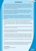 Facilitators Manual - Waverley Care - Page 3