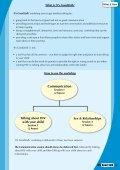 Facilitators Manual - Waverley Care - Page 5
