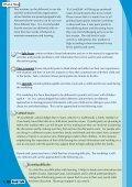 Facilitators Manual - Waverley Care - Page 6