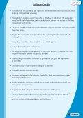 Facilitators Manual - Waverley Care - Page 7