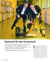 1.92 MB - Firmenkunden - Deutsche Bank