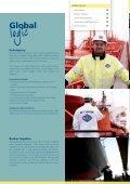 Shipping - GAC - Page 6
