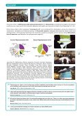 Post-Conference Report - Online Educa Berlin - Page 2