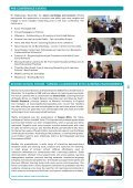 Post-Conference Report - Online Educa Berlin - Page 3