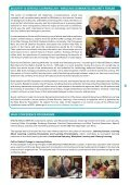 Post-Conference Report - Online Educa Berlin - Page 4