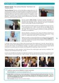 Post-Conference Report - Online Educa Berlin - Page 5