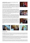 Post-Conference Report - Online Educa Berlin - Page 6