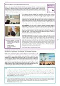 Post-Conference Report - Online Educa Berlin - Page 7
