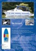 ' Pelzkuhl Charter - Hausboot-charter - Page 2