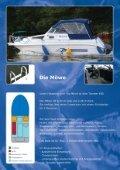 ' Pelzkuhl Charter - Hausboot-charter - Page 7