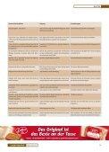 Sensorischer Genuß - Kaffee Kompetenz Zentrum - Seite 4
