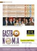Sensorischer Genuß - Kaffee Kompetenz Zentrum - Seite 5