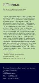 Bestellung - EurActiv.de - Seite 2