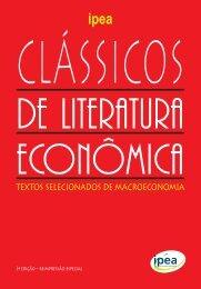 Classicos de Literatura BOOK.indb - Universidade Federal de Juiz ...
