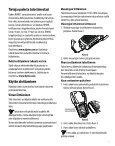 Rhino 6000 - DYMO - Page 7