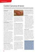 Nuova tessera d'iscrizione - SGB - CISL - Page 4