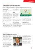 Nuova tessera d'iscrizione - SGB - CISL - Page 5