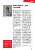 Arbeitssicherheit Neues Gesetz in Kraft - SGB - CISL - Seite 3