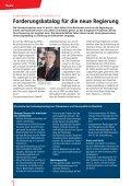 Arbeitssicherheit Neues Gesetz in Kraft - SGB - CISL - Seite 4