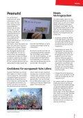 Arbeitssicherheit Neues Gesetz in Kraft - SGB - CISL - Seite 5