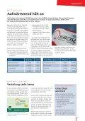 Arbeitsschwerpunkte 2011 - SGB - CISL - Seite 7