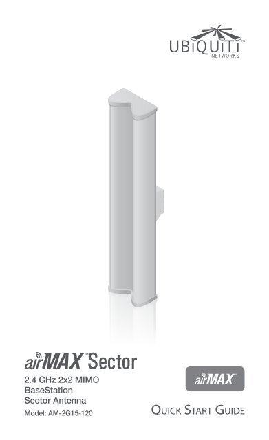 1m LC TO ST UPC Duplex 2.0mm OFNR 9//125 Single Mode Fiber Patch Cable 578943