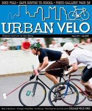 Download - Urban Velo