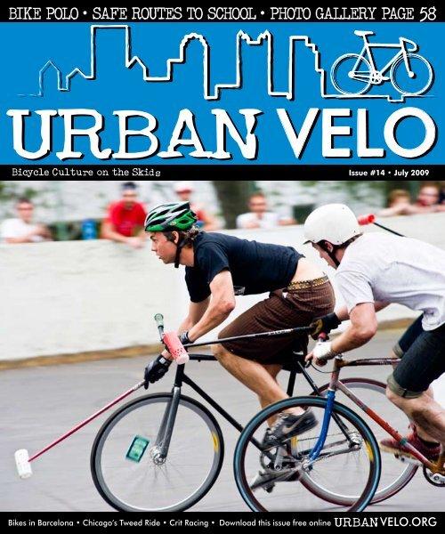 New Cycling Keirin CNC Bar Ends Blue Free P/&P
