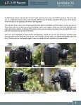 Lensbaby 3G - Digital photography camera reviews - Page 4