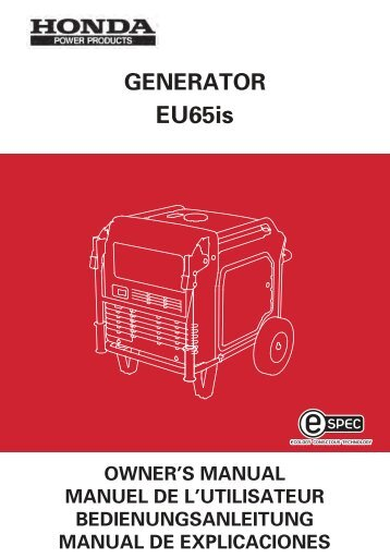 book practical variable speed drives and