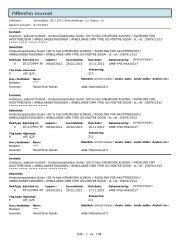 Offentleg journal 02 28 2013.pdf - Helse Førde