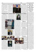 2011 m. kovo 15 d., antradienis Nr.21 - 2013 - VILNIS - Page 2