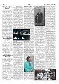 2011 m. kovo 15 d., antradienis Nr.21 - 2013 - VILNIS - Page 4