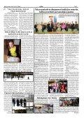 2011 m. kovo 15 d., antradienis Nr.21 - 2013 - VILNIS - Page 5
