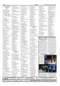 2011 m. kovo 15 d., antradienis Nr.21 - 2013 - VILNIS - Page 6