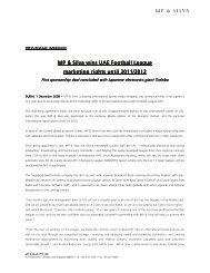 Download PDF - MP & Silva