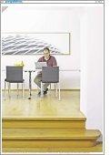 KARRIERE IM HANDELSBLATT – WWW.KARRIERE.DE - Art Matters - Seite 2