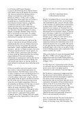 EPEA - MAGAZINE - Surt - Page 7