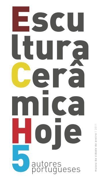 catalogo online expo paralela bienal.FH11 - Câmara municipal de ...