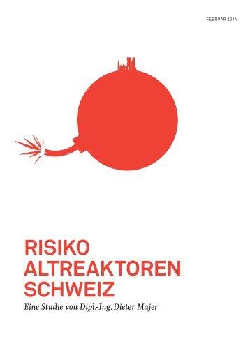ses14_studie_risiko_altreaktoren_schweiz_internet