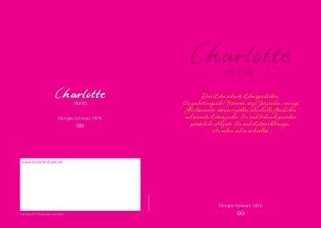 PDF ansehen - Charlotte·Ehinger-Schwarz 1876
