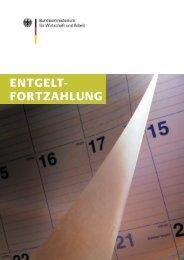 ENTGELT- FORTZAHLUNG - DGB-Jugend