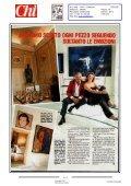 Cortina Turismo - Page 4