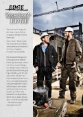 Kansas EDGE - Seite 2