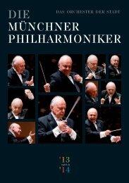 Download - Münchner Philharmoniker