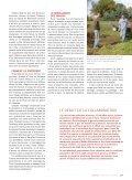 Faire ses récoltes en collaboration - Page 2