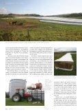 Faire ses récoltes en collaboration - Page 3