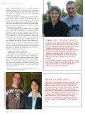 Faire ses récoltes en collaboration - Page 5