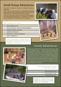 madagascar brochure - Pioneer Expeditions - Page 3