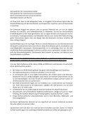 Referat von Regierungschef-Stellvertreter Dr. Thomas Zwiefelhofer ... - Seite 2
